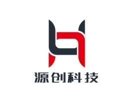 沈阳源创科技公司logo设计