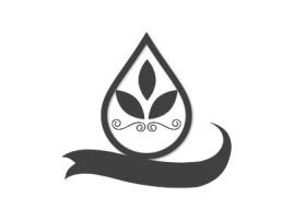 郑州肥琪传媒logo标志设计