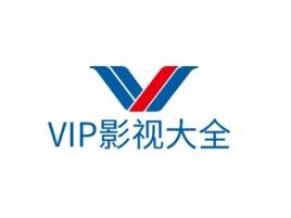 郑州https://cms.linux365.cn公司logo设计