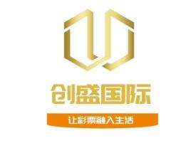 沈阳创盛国际公司logo设计