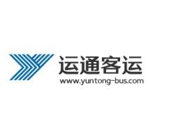 武汉www.yuntong-bus.com企业标志设计