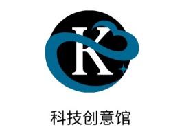 南京科技创意馆公司logo设计