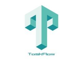汕尾TaskFlow公司logo设计