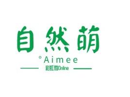 广州  彩虹岛Onlinelogo标志设计