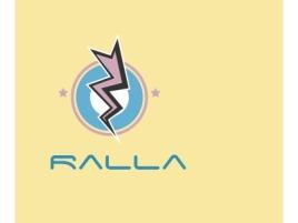 深圳Rallalogo标志设计