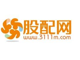 东莞www.3111m.comlogo标志设计