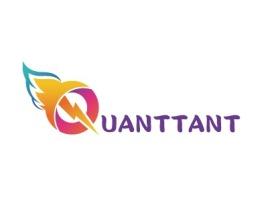 大连UANTTANT公司logo设计