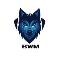 云浮 logo标志设计