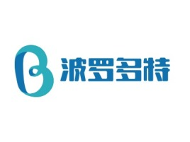苏州波罗多特门店logo设计