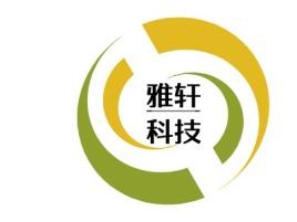太原 公司logo设计