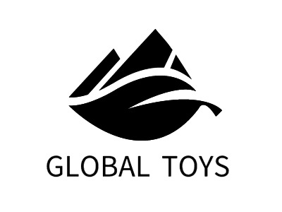 GLOBAL TOYSLOGO设计