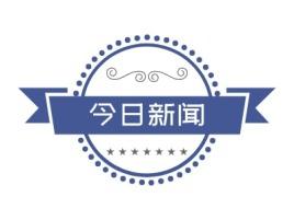 团团特农购店铺标志设计