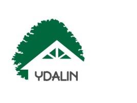 YDALIN企业标志设计