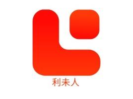 利未人公司logo设计
