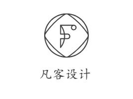 凡客设计logo标志设计