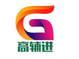 www.11467.com 公司logo设计