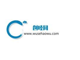 创睦网公司logo设计