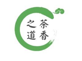 芳韵堂店铺标志设计