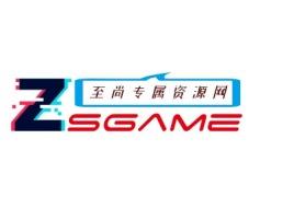山水酒家公司logo设计