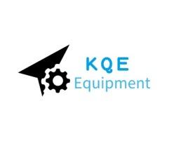 KQE企业标志设计