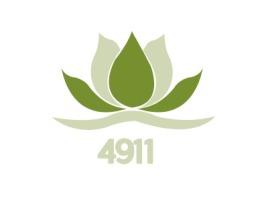 4911店铺标志设计