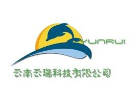 云南云瑞科技有限公司公司logo设计