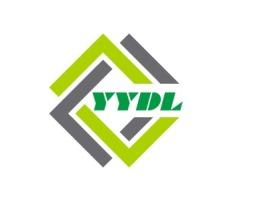 攸攸动力公司logo设计
