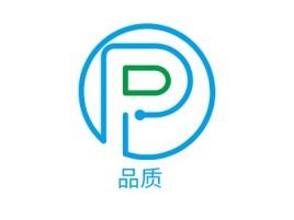 品质公司logo设计
