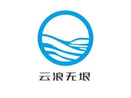 yUNNNlwy公司logo设计