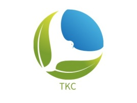 TKC企业标志设计
