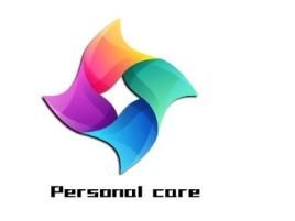 养元品牌logo设计