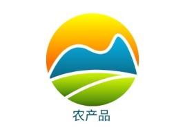 农产品品牌logo设计