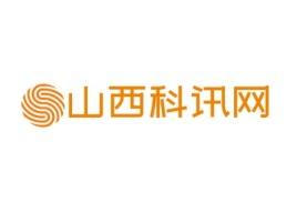 山西科讯网公司logo设计