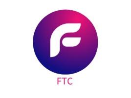 FTC公司logo设计