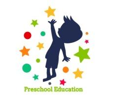 PreschoolEducationlogo标志设计
