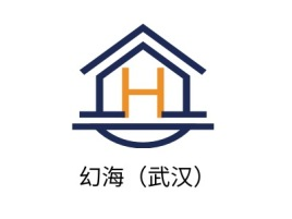 幻海(武汉)企业标志设计