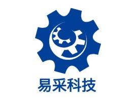 易采科技企业标志设计