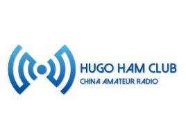 China Amateur Radio公司logo设计