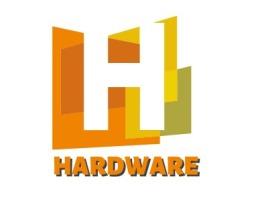 HARDWARE企业标志设计