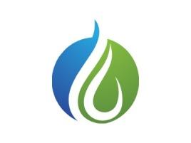 亿林丝网企业标志设计