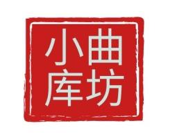 九九音乐公司logo设计