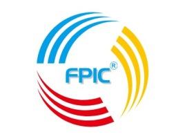 FPIC企业标志设计