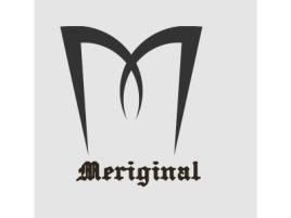 Meriginallogo标志设计
