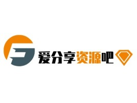 AFXZY企业标志设计