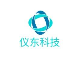 仪东科技公司logo设计