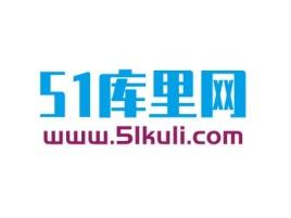 51库里网logo标志设计