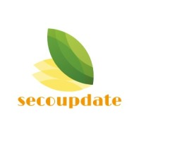 secoupdate门店logo设计