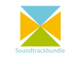 Soundtrackbundle公司logo设计