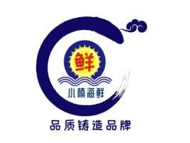 品质铸造品牌品牌logo设计