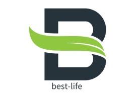 best-lifelogo标志设计